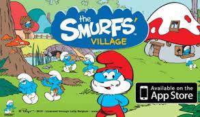 8 facts smurfs kind interesting