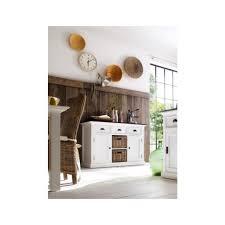 meubles en rotin design d u0027intérieur de maison moderne 24 meuble en rotin pour un