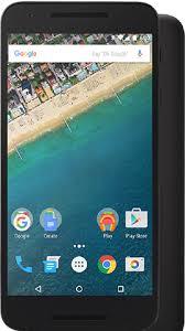 amazon black friday nexus the best nexus 5x deals in october 2017 techradar