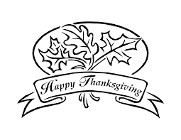happy thanksgiving clipart free disney thanksgiving images free download clip art free clip