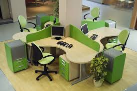 Ideas For Office Space Ideas For Space Saving In The Office