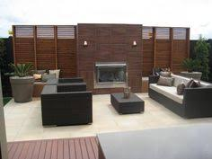 Images Of Outdoor Rooms - outdoor living design ideas get inspired by photos of outdoor