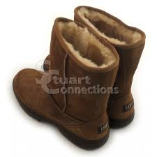 brandchannel ugg australia no more deckers reboots the ugg australia cheap watches mgc gas com