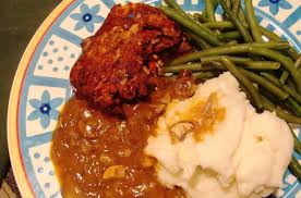 ny times vegetarian thanksgiving vegetarian and vegan thanksgiving vegetable and side dish recipes