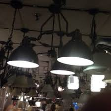lighting stores in dayton ohio lyons lighting showroom lighting fixtures equipment 915