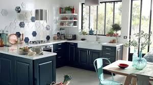 peinture meuble bois cuisine peindre meuble cuisine sans poncer