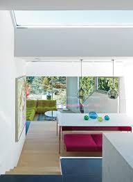 amazing renovation of a vintage modernist home western living