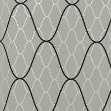 modern wallpaper designs designyourwall