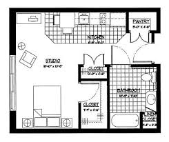Assisted Living Facility Floor Plans 75 Best An House Plans Images On Pinterest Architecture House