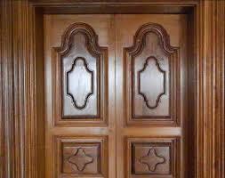 main doors wooden door archives page 61 of 362 interior home decor