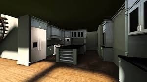 design 3d house from autodesk vcad and esxi 5 5 youtube
