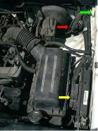 jeep cherokee cooling fan doesn u0027t run tech support forum