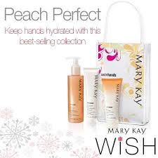 34 best mary kay wish collection gift sets images on pinterest