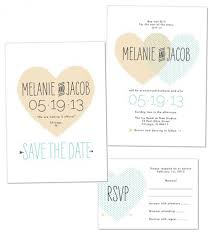 awesome compilation of printable wedding invitations templates