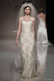 alan hannah wedding dresses wedding dresses