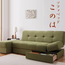 Japanese Sofa Bed U Rakuten Global Market Sofa Sofa Bed Made In Japan マルチ