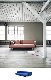 le meilleur canapé lit canapé convertible notre shopping pour trouver le meilleur