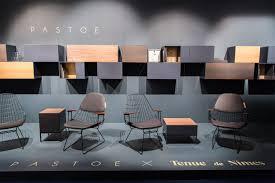 interior design show archives nomadous