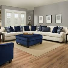 Chenille Sectional Sofas by Chenille Sectional Sofas You U0027ll Love Wayfair