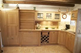cuisines en bois cuisines simon cuisine en bois n 2