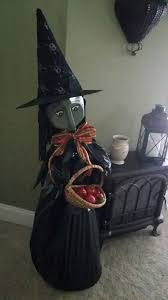 330 best halloween is near time to create decorate u0026 scare