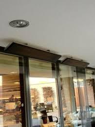 Heating Outdoor Spaces - tungsten smart heat électrique bromic outdoor heater outdoor