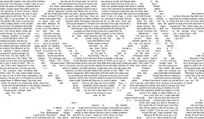 17 home design ideas game life of pi poster made with text