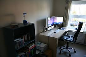 workstation 2 a gallery on flickr