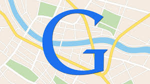 wallpaper google maps google maps navigation now covers 104 countries search engine land