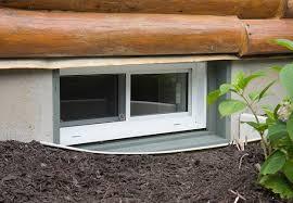 beautiful idea basement replacement windows our everlast vinyl