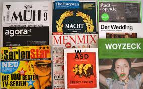 Kinox Breaking Bad Zeitschriften über Medien Kioskforscher