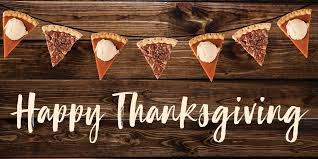 hy vee on we wish you and your family a safe happy and