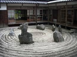 Zen Garden Design Garden Design Garden Design With Zen Garden Design Shunmyo