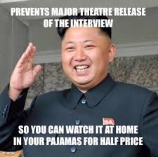 Kim Jong Un Memes - good guy kim jong un meme guy