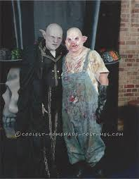 Spooky Halloween Costumes Ideas 97 Best Prize Winning Scary Halloween Costumes Images On Pinterest