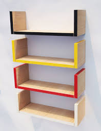 small book shelves 80 wonderful design with small white shelf