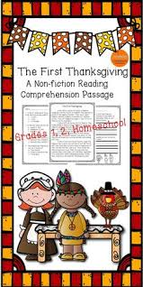 american reading comprehension passages grades 1 2