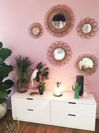 best 25 tropical bedrooms ideas on pinterest tropical bedroom