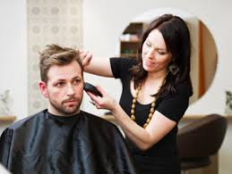 razor haircuts for women in llas vegas top spots for men s haircuts in las vegas cbs las vegas