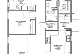 small 2 bedroom 2 bath house plans 2 small 2 bedroom 2 bath house plans small 1 bedroom house plans