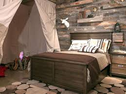 bedroom fantastic bedroom using wooden wall decor with ornaments
