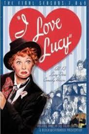 i love lucy trivia quiz i love lucy trivia i love lucy quiz