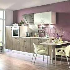 peinture mur cuisine peinture pour mur de cuisine couleur couleur mur de cuisine idee