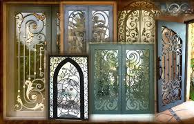 Commercial Metal Exterior Doors Doors Extraordinary Metal Front Doors Amazing Metal Front Doors