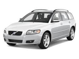 volvo semi models volvo v70 reviews research new u0026 used models motor trend