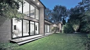 martin architects modern architecture portfolio martin architects