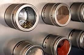Amazoncom Stainless Backsplash  X  Polished Magnetic Steel - Magnetic backsplash