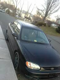 my new econobox 2000 kia sephia 1 8i4 16v dohc 5 speed fuel