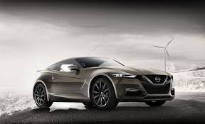 new nissan z 2016 2017 nissan z concept http goautospeed com 2017 nissan z