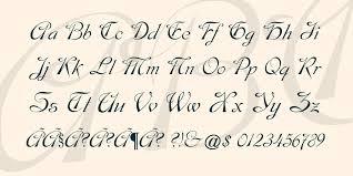 dobkin script font 1001 fonts